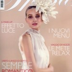 Petra-Sposa-Vogue-Cover