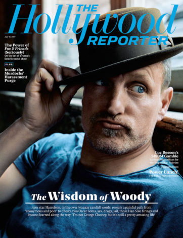 thr_issue_21_woody_harrelson_cover_5