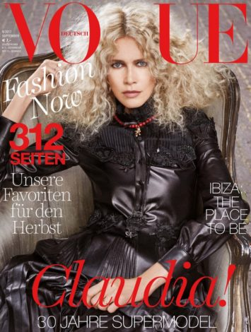 Claudia-Schiffer-Vogue-Germany-September-2017-Cover-Photoshoot01