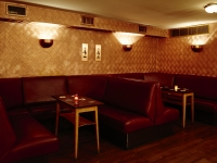rubys_lounge2