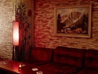 rubys_lounge3