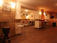 rubys_lounge6